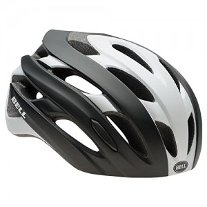 Bell-Mens-Event-Helmet-0