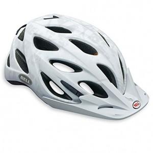 Bell-Muni-Hybrid-Cycle-Helmet-white-2015-0