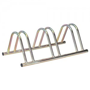 Bristol-Tool-Company-Rounded-Three-Section-Bike-Cycle-Rack-Metallic-50-mm-0