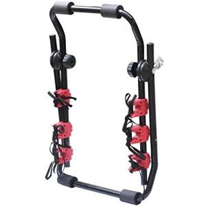 Car-Bicycle-Carrier-RackUniversal-Rear-Mounted-3-Bicycle-Set-0-0