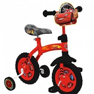 Cars-10-Inch-2-in-1-Training-Bike-0