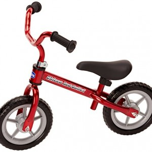 Chicco-Bullet-Balance-Bike-Red-0