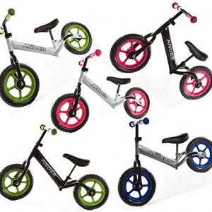 Childrens-Metal-Balance-Bike-Learning-No-Pedal-Boys-Girls-Running-Kids-Training-Toy-0