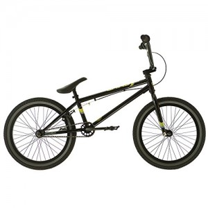 Diamondback-BMX-GRIND-1-20-BMX-Bike-10-0