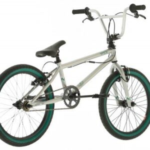 Diamondback-BMX-OPTION-3-20-BMX-Bike-10-0