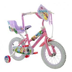 Disney-Princess-Girls-Disney-Princess-Bike-Pink-14-Inch-0
