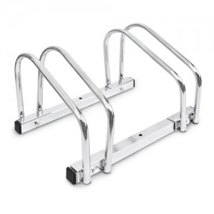 Double-Bike-Stand-for-Ground-and-Wall-Mounting-0