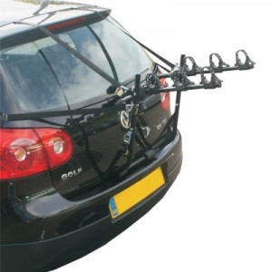 Hollywood-FE3-Express-Bike-Car-Rack-0