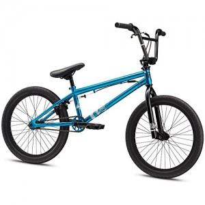 Mongoose-Legion-L40-20-Freestyle-BMX-Bike-Teal-0