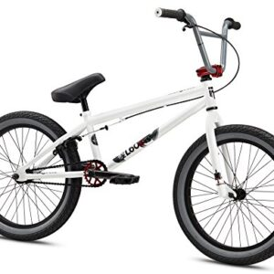 Mongoose-Legion-L60-20-Freestyle-BMX-Bike-0