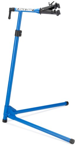 Park Tool Pcs 9 Home Mechanic Repair Stand Planetcycling