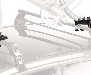 Peruzzo-Professional-1-Bike-Roof-Fitting-Car-Rack-0