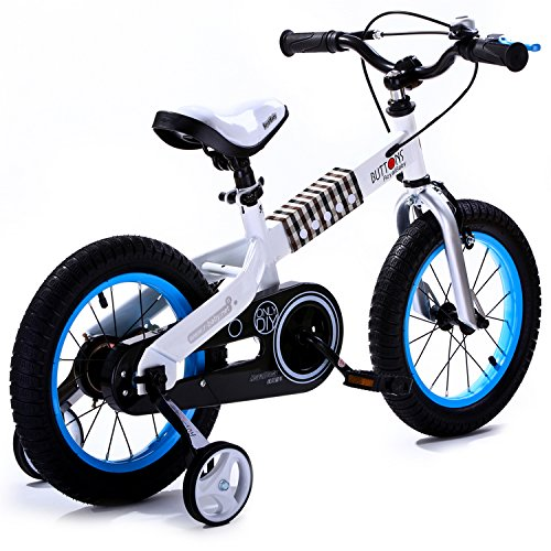 Royal Baby Bmx Freestyle Kids Bike Planetcycling Co Uk