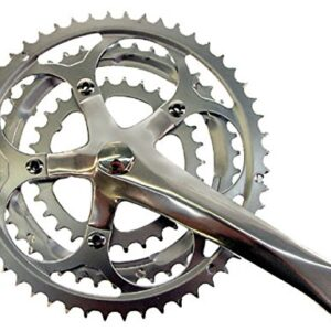 Silver-Triple-SteelAlloy-Road-Chainset-304252-x-170mm-0