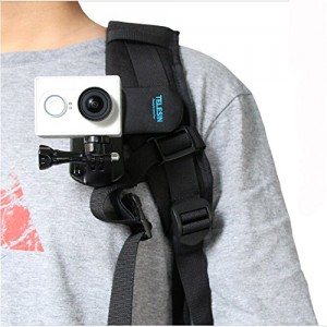 GoPro Bike Mounts