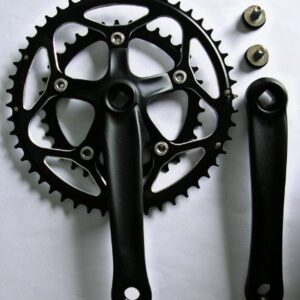 Valour-Chainset-Prowheel-165mm-07-0
