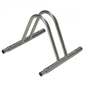 Wolfpack-Bike-Bicycle-Rack-Stand-for-WallFloor-individualModular-0