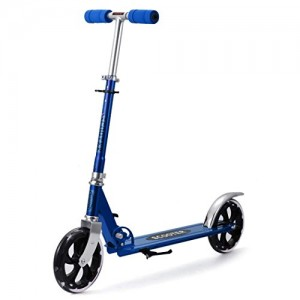 Ancheer-Kick-Scooter-with-Adjustable-Handlebar-Adult-Cruiser-Stunt-Scooters-0