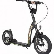 BIKESTAR-Premium-Design-Scooter--Best-Seller-in-its-Class-and-recommended-for-kids-aged-from-7-years--12s-Sport-Edition--Diabolic-Black-matt-0-2