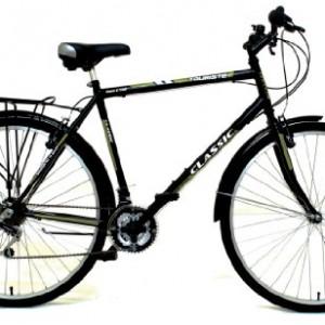 Classic-Mens-Touriste-Commuter-Bike-Black-Wheel-700C-Frame-22-Inch-0
