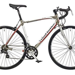 Claud-Butler-Gents-Elite-R1-Road-Bike-50cm-0