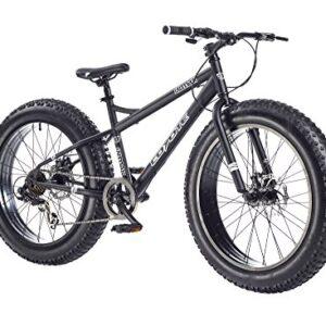 Coyote-Fatman-All-Terrain-Bike-Black-16-Inch-0