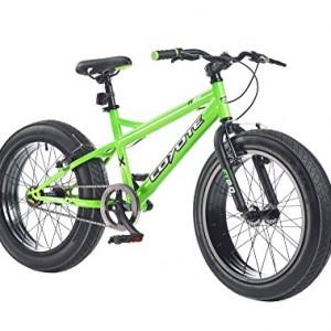 Coyote-Fatman-All-Terrain-Bike-Neon-Green-14-Inch-0