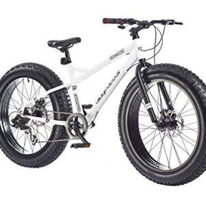 Coyote-Fatman-All-Terrain-Bike-White-16-Inch-0