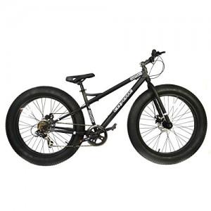 Coyote-Fatman-Fat-Tyre-for-Terrain-Bike-Black-17-Inch-0