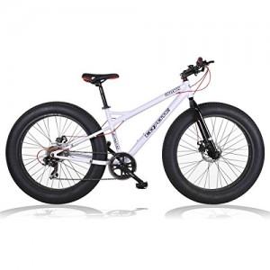 Coyote-Fatman-Fat-Tyre-for-Terrain-Bike-White-17-Inch-0