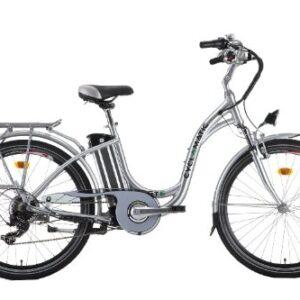 Cyclamatic-GTE-Step-Through-E-Bike-Silver-0