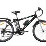 Cyclamatic Power Plus Electric Bike