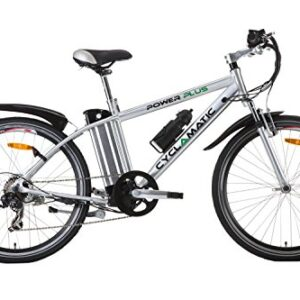 Cyclamatic-Power-Plus-Electric-e-Bike-0