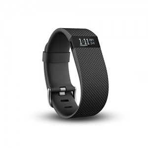 Fitbit-Charge-HR-Heart-Rate-and-Activity-Wristband-0