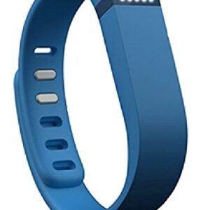 Fitbit-Flex-Wireless-Activity-Tracker-and-Sleep-Wristband-0