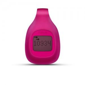 Fitbit-Zip-Activity-Tracker-0