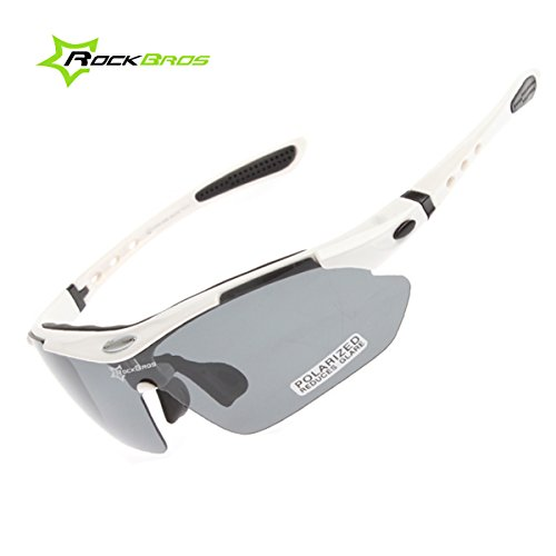 Are Polarised Fishing Glasses Suitable For Driving