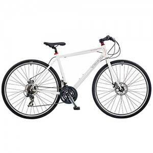 Viking-Mens-Notting-Hill-Sports-Urban-Hybrid-Bike-0