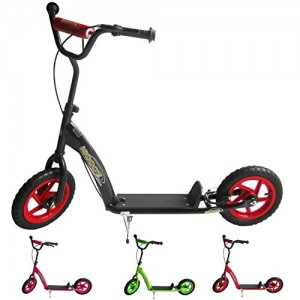 Top 5 Scooters For Kids 2016 Up To 60 Discount
