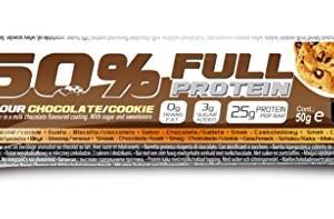 12-x-50-Full-Protein-Bar-50-g-0