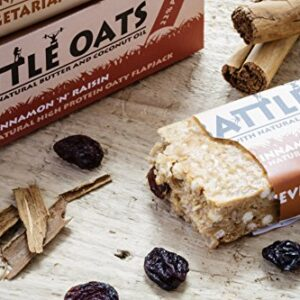 Battle-Oats-Gluten-Free-Protein-Bars-12-x-70g-bars-0