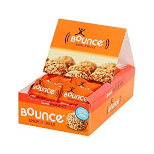 Bounce-Energy-Balls-Pack-of-12-0