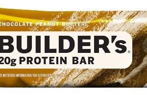 Clif-Bar-Builders-Protein-Bar-0