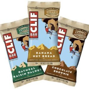 Clif-Bar-Energy-Bar-12-Bars-0