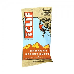 Clif-Bar-Energy-Bar-Crunchy-Peanut-Butter-68-g-Pack-of-12-0