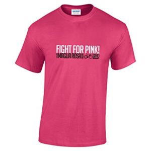 Giro-DItalia-Fight-For-Pink-Cycling-T-Shirt-0