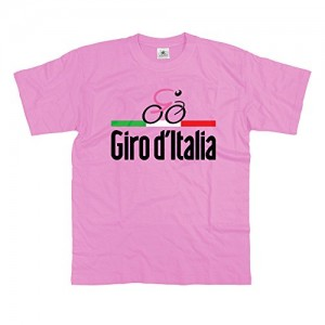 Giro-DItalia-Italian-Cycle-Tour-T-Shirt-0
