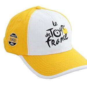 Tour-de-France-the-Official-Cap-0