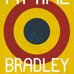 Bradley-Wiggins-My-Time-An-Autobiography-Yellow-Jersey-Cycling-Classics-0