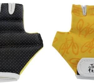 Tour-De-France-Kids-Gloves-0